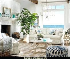 Seaside Decorative Accessories Seaside Decorating Ideas Image Of Beach Themed Decorative 99