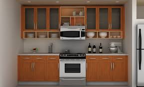 Hanging Shelves For Kitchen Ideas Baytownkitchen