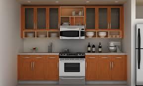 Hanging Shelves For Kitchen Ideas Baytownkitchen