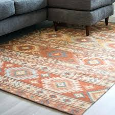 aztec print rug amazing wonderful best rug ideas on room home rugs and throughout area rug aztec print rug