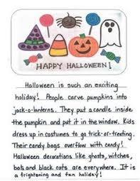 steps to writing halloween essay halloween essay writing 24 7 custom essay report