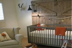 rustic baby boy room ideas. rustic nursery room ideas,rustic ideas,nursery inspiration: 10 fresh ideas for baby\u0027s first \u2026 baby boy