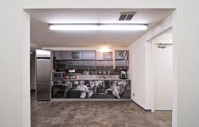 ceiling lighting options. large size of uncategoriesfloor lamps beautiful kitchen light fixtures ceiling lighting options over o
