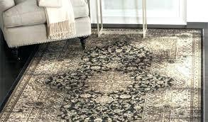 7 x 9 area rugs menards sensational design 7 x 9 area rugs rugs design with