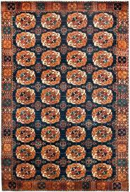 ralph lauren rugs blue australia ralph lauren rugs tonal
