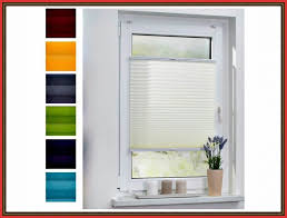 Sonnenschutz Fenster Innen 275782 Luxus Sonnenschutz Folie Fenster