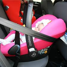 maxi cosi pebble plus frequency pink