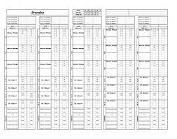 workout template excel blank workout sheet sticking to my fitness goals best workout log