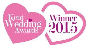 bluebell kitchen cakes baked with love Wedding Cupcakes Kent Uk kent weddings award Kent United Kingdom Map