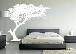 Bedroom Wall Art Stickers Bedroom Wall Decal Stickers Bedroom Wall Decals