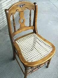 wicker chair repair kit cane furniture