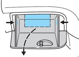 1998 2007 ford focus mk1 fuse box diagram fuse diagram rhd