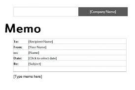 Word Memo Template Inspiration Memo Format Word 44 Engneeuforicco