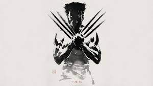Wolverine Wallpapers HD (73+ background ...