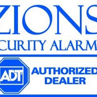 adt authorized dealer photos at zions security alarms adt authorized dealer salt lake