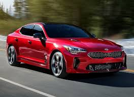 2018 kia forte koup.  koup 2018 kia stinger preview throughout kia forte koup