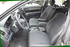 honda cr v 2006 2016 seat covers photo 2