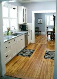 kitchen rugs ikea gallery of area rugs for kitchen rug designs comfortable peaceful machine washable kitchen kitchen rugs ikea