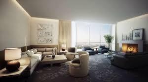 Modern Living Room Table Sets Modern Living Room Tables Living Room Sofa Set Designs Living