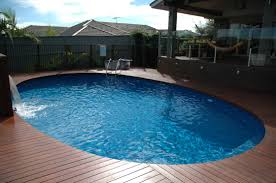 Free Pool Deck Design Software In Ground Pool Coping Ideas Round Designs Types Of Swimming