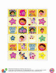 Potty Training Sticker Chart Printable Free Printable Sticker Charts Lego Charts Unimog International Com