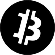 Xbi Chart Bitcoin Incognito Xbi Price Marketcap Chart And Fundamentals Info Coingecko