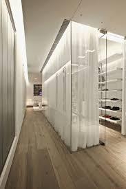 ... closet30 Top 40 Modern Walk in Closets