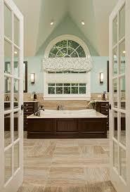 complete bathroom remodel. Delighful Remodel Complete Bathroom Remodel In Oakton VA With