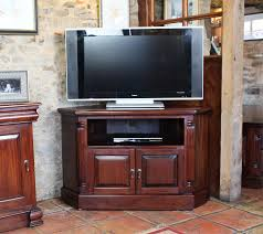 Small Corner Media Cabinet Corner Media Storage Cabinet With Small Corner Media Cabinet Black