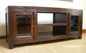 asian furniture bali tv rack tv stand lowboard cheap wooden teak atn tv stand glass 2 door with l for flat screen tvs points 10 times 10 25 10p18oct13 cheap asian furniture