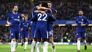 Image result for chelsea 2-1 crystal palace 3 days ago