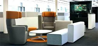 futuristic home office. Futuristic Home Office O