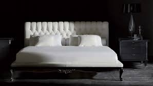 King Size Bedroom Opera Contemporary Sansone Classic King Size Bed Buy Online At