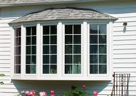 Every Milgard window and patio door comes standard with a full lifetime  guarantee.