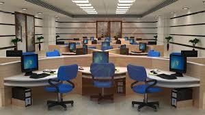 office desk decoration ideas hd wallpaper. Office Officeroom For Cool Room Design V Ray High Resolution Wallp Wallpaper At Konstruktion 8 Desk Decoration Ideas Hd