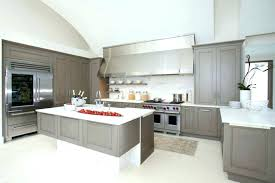 gray cabinets with white countertops large size of gray kitchen cabinets with black white grey delightful gray cabinets with white countertops