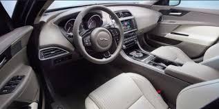2018 jaguar f pace svr. brilliant pace 2019 jaguar fpace svr price and drive train to 2018 jaguar f pace svr