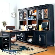 T shaped office desk furniture One Office Office Desk Furniture Shaped Office Desk Furture Office Furture Shaped Desk Hutch Office Desk Furniture Infamousnowcom Office Desk Furniture Chic Furniture Office Desk Office Desk