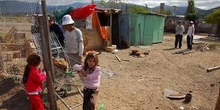 Resultado de imagen para todo sobre la pobreza