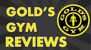 gold s gym reviews nashua nh gold s gym nashua nh reviews gym reviews nashua nh