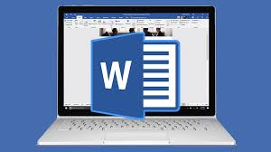 micresoft word 18 tricks to make yourself a microsoft word master