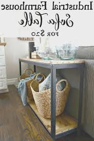 under coffee table storage under coffee table storage baskets