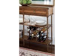 Louis Shanks Bedroom Furniture Easy Universal Furniture Dining Room Side Chair 128732 Rta Louis