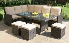 kingston casual patio furniture