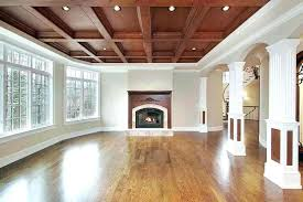 coffer lighting. Coffered Ceiling Lighting Coffer Ceilings House With Recessed And Kits Ideas L