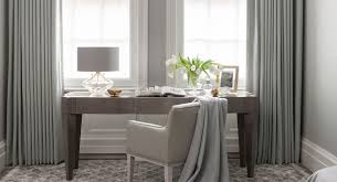 LuxDeco Style Guide Transitional Furniture Style51