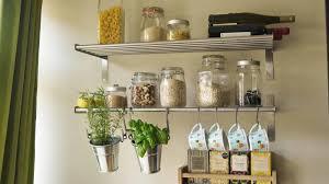 rummy wall mounted kitchen shelves diy wood