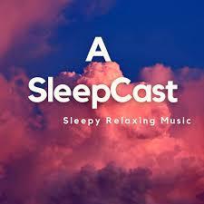 A Sleep Cast