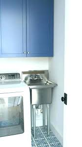 utility room sink compact utility sink small utility sink amazing narrow laundry ideas would love compact utility room sink small