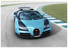 Bugatti Veyron Grand Sport photos - PhotoGallery with 72 pics ...